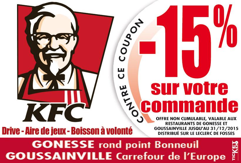 136 Bons De R Duction 95