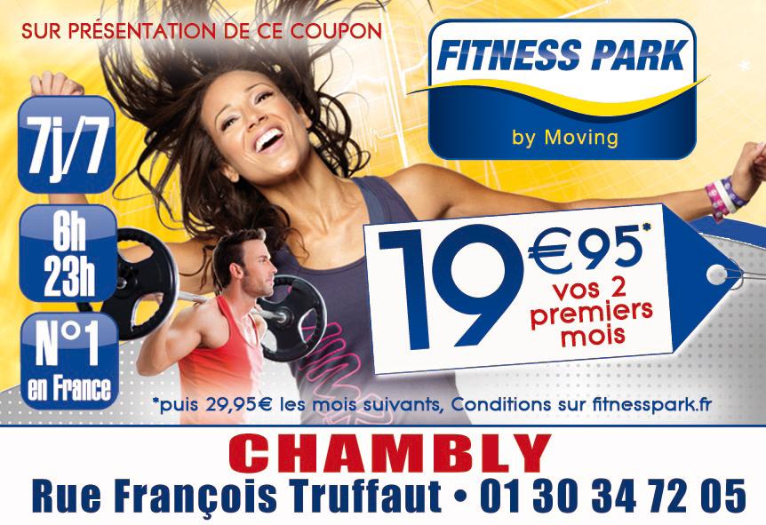 10 bons de r duction savigneux 60230 for C mon garage chambly 60230