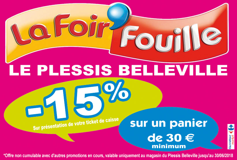 for Piscine la foir fouille