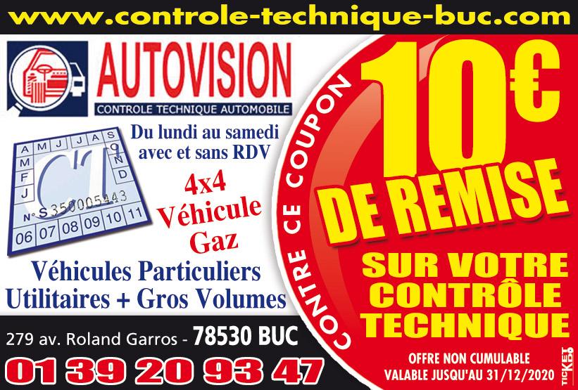 controle technique buc garagiste dekra buc contr le technique automobile buc 655 avenue roland. Black Bedroom Furniture Sets. Home Design Ideas
